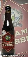 Chaamse Dubbel 33cl