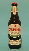 Gulpener Lentebock 30cl