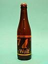 Wolf 7 Blond 33cl
