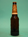 Brand UP 30cl