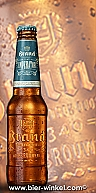 Brand Imperator 30cl