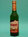 Budweiser Budvar 33cl
