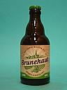 Brunehaut Bio Blond 33cl