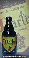 St Martin Brune 33cl