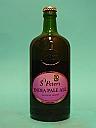 St Peter's India Pale Ale 50cl