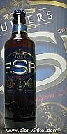 Fullers ESB 33cl