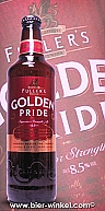Fullers Golden Pride 50cl