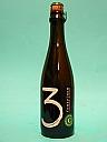 3 Fonteinen Oude Geuze Cuvée Armand & Gaston 37,5cl