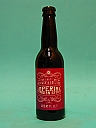 Emelisse Imperial Russian Stout 33cl