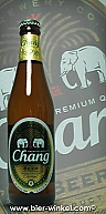 Chang 33cl