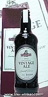 Fullers Vintage Ale 50cl