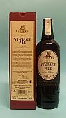 Fullers Vintage Ale 2015 50cl