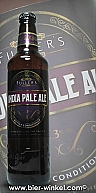 Fullers India Pale Ale 33cl