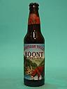 AVBC Boont Amber Ale 35,5cl