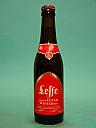 Leffe Winterbier 33cl