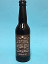 Emelisse Espresso Stout 33cl