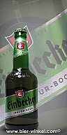 Einbecker Mai Ur Bock 33cl
