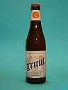 Gruut Blond 33cl