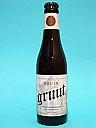 Gruut Bruin 33cl