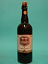 Chimay 500 tripel 75cl