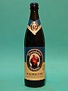 Franziskaner Weissbier Alcoholvrij 50cl