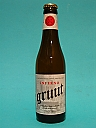 Gruut Inferno 33cl