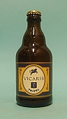 Vicaris Tripel 33cl