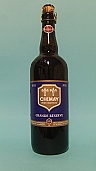 Chimay Grand Reserve 75cl