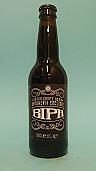 Emelisse Black IPA 33cl