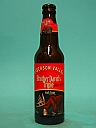 AVBC Brother David's Triple 35,5cl