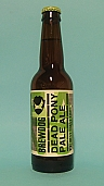 Brewdog Dead Pony Club 33cl
