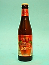 Wilderen Goud 33cl