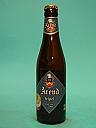 Arend Tripel 33cl
