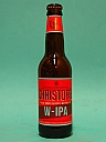 Christoffel W-IPA 33cl