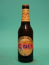 Ciney Blond 25cl