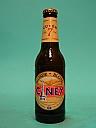Ciney Blond 25cl