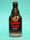Gulden Draak Quadrupel 33cl