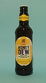 Fullers Honey Dew 33cl