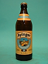 Ayinger 50cl