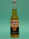 Corona Extra 35,5cl