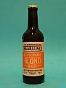 Maallust Blond 30cl