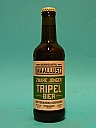 Maallust Tripel 30cl