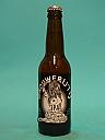 IJ India Pale Ale 33cl