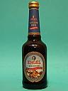 Engel Kellerbier Hell Alcoholvrij 35,5cl