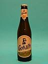 Goliath Blond 33cl
