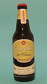 Gulpener Ur-Pilsner 30cl