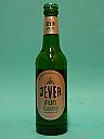 Jever Fun Alcoholvrij 33cl