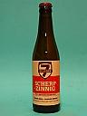 7 Deugden Scherp + Zinnig 33cl