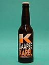 Kaapse Brouwers Karel 33cl