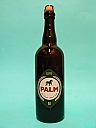 Palm Hergist 75cl